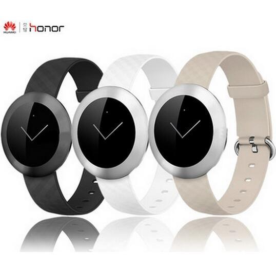 Original Honor Zero / Wristbands Zero Smart Bracelet Watch Bluetooth Fitness Sma