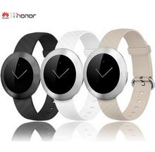 Original Honor Zero Wristbands Zero Smart Bracelet Watch Bluetooth Fitness Smartwatch Band For IOS Android Smartphone