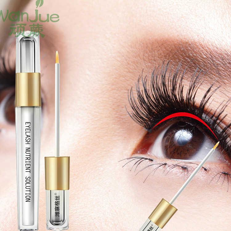 240d6fd33cf Detail Feedback Questions about Eyelash Fast Rapid Growth Liquid Enhancer  Nutrient Solution Nourishing Enhancer GrowthTreatments Eye Lash Longer  Cosmetics ...