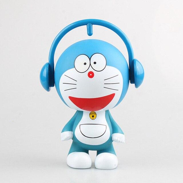 750 Gambar Animasi Kartun Lucu Doraemon Terbaik