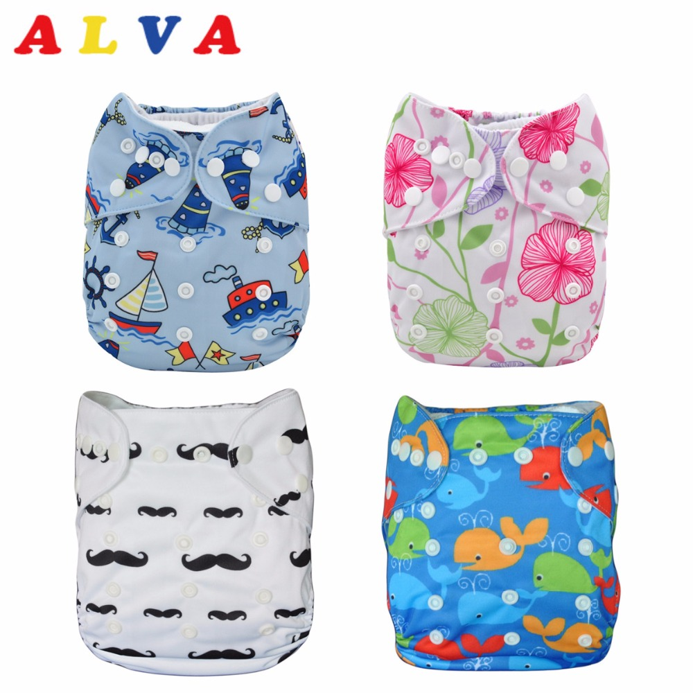 Saving big on Alva Baby with special Alva Baby coupon codes from many of online stores. Customer can find the top offers, coupons and discounts available for Alva Baby. 90 used 76% success. Shop Receive $20 Discount $ Plus. Enjoy 20$ off with coupon code.