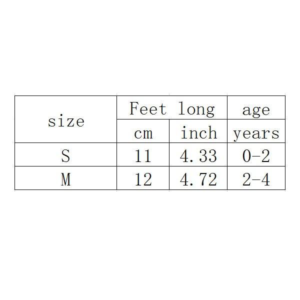 KACAKID-Little-Fox-Cartoon-Summer-Children-Kids-Boys-Girls-Cute-Anti-Slip-Socks-Cotton-Baby-Leg-Warmer-Child-Socks-3