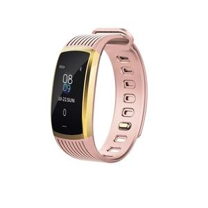 A18 women smart watch waterpro