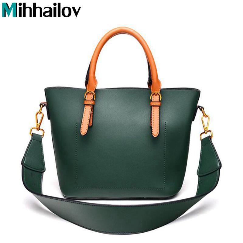Brown In Bag Per Borsa verde Di Le Femminile viola Pu Borse fiammifero Messenger Pelle Sacchetto Due Tutto 2 Xs Pezzi 141 Cintura Spalla Moda Donne Inverno RqFxFg