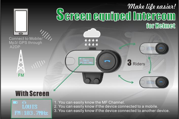 TCOM-SC Helmet Bluetooth Intercom.jpg