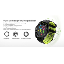 itormis Bluetooth Smartwatch, SIM Card, Android & iOS, Multimode Heart rate monitor, Blood pressure