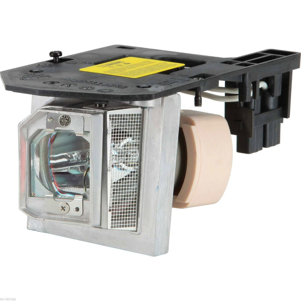 EC.JBU00.001 projector Lamp with housing for ACER X110P/X1161P/X1261P