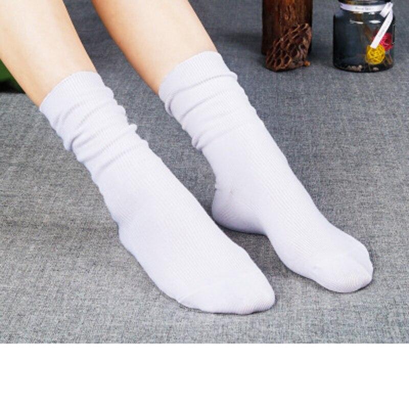 2018 frauen Socken Dame Socken 2 Farbe P25