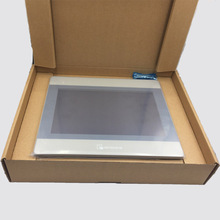 NoEnName_Null 10.1 inch Human interface TFT screen MT8102IE with touch NEMA4/IP65 Protective shell Industrial LCD display