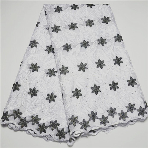 Latest 2016 African Swiss Voile Lace High Quality Eyelet Dry Lace Embroidered Cotton Voile Swiss Lace For Men Latest 2016 African Swiss Voile Lace High Quality Eyelet Dry Lace Embroidered Cotton Voile Swiss Lace For Men