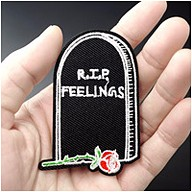 Monument-Size-4-9x7-2cm-Patches-for-Clothing-Iron-on-Embroidered-Sew-Applique-Cute-Patch-Fabric.jpg_200x200