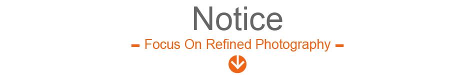 K&F CONCEPT UV+CPL+FLD+ND4 Neutral Density Camera Lens Filter Kit+Bag+Lens Hood Cap+Cleaning Cloth For Canon/Nikon/Sony DSLR 19