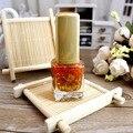 """9 CM * 9 CM 3 """"* 3"""" Fotografía accesorios cuadrada de bambú ESTERA de la TAZA estera de tabla de color original fondo para La Joyería Pulsera"""