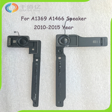Original Used Laptop Left Right Speakers A1369 A1466 Speaker For MacBook Air 13″ A1369 A1466 Internal Set 2010-2015 Year