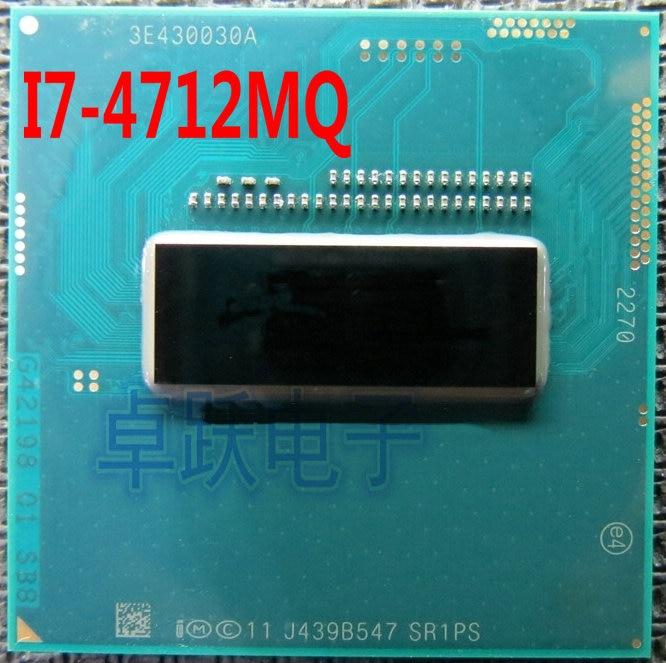 Intel Original I7-990X I7 990X CPU Processor 3.46G //Six Core//LGA 1366 Scrattered Pieces I7 990X 130W Can Work