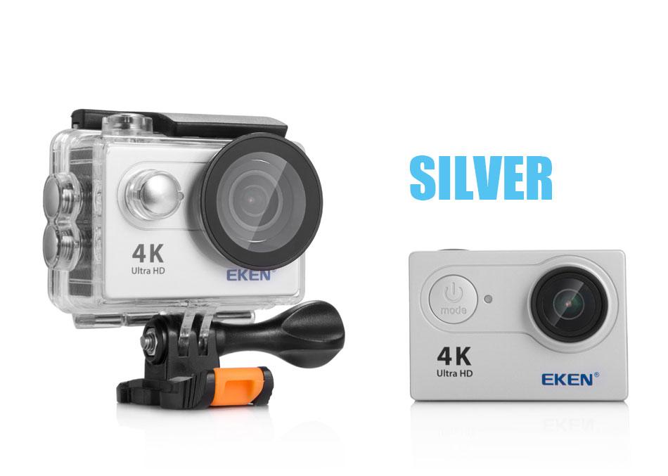 camera Eken H9R / H9 Ultra HD 4K Action Camera HTB1BNdalMMPMeJjy1Xbq6AwxVXaK
