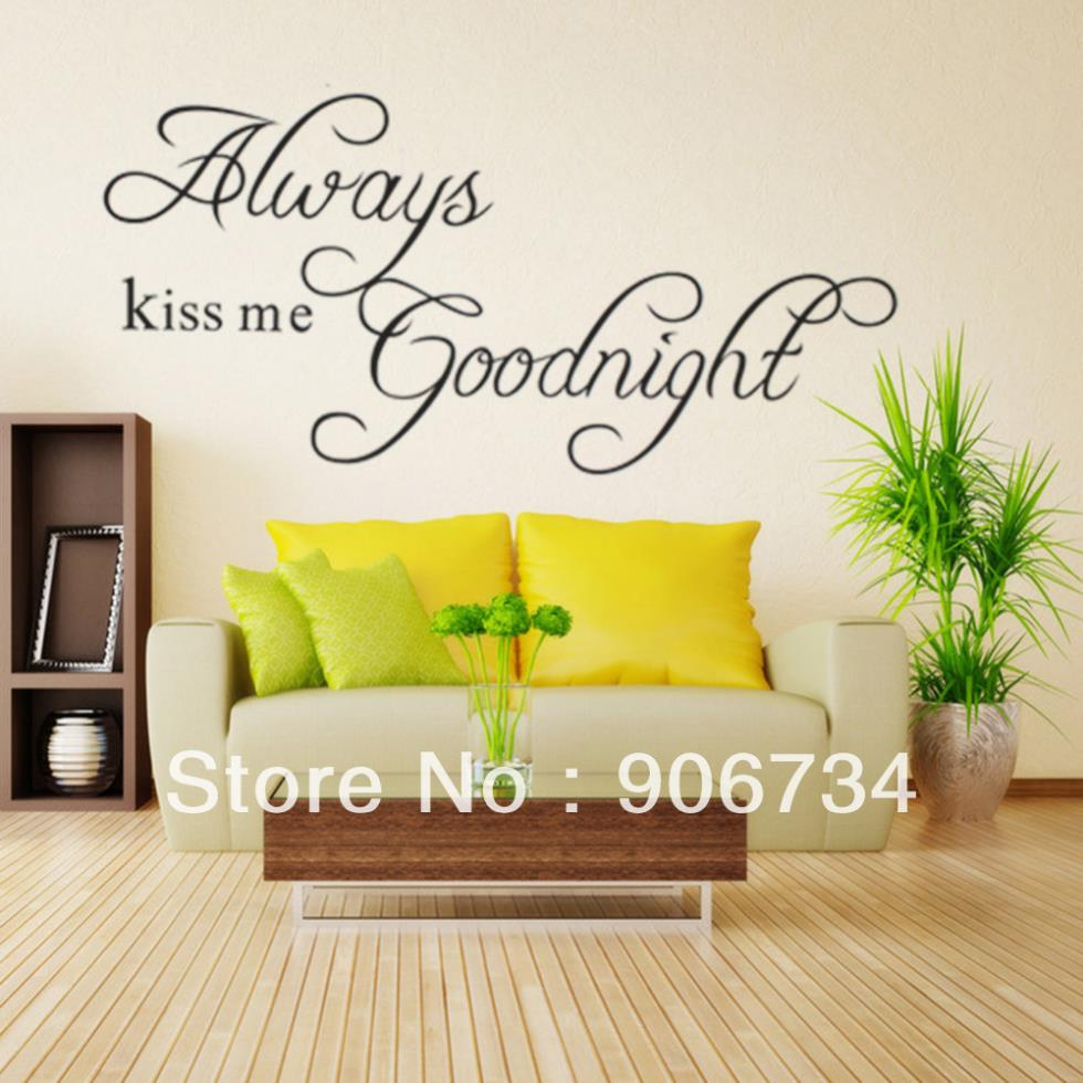 Famous Home Letters Wall Art Gallery - The Wall Art Decorations ...