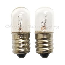 GOOD!miniature light bulb 24v 0.11a/2w e12 t13x33 A303