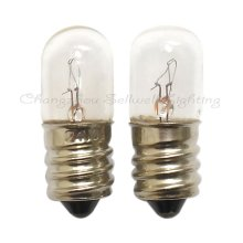GOOD!miniature light bulb 24v 0.11a/2w e12 t13x33 A303 стоимость