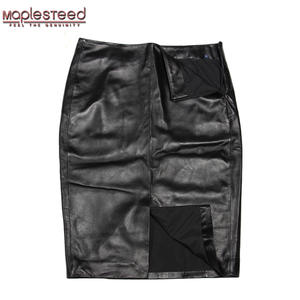 13b2b505357 top 10 largest plus size woman real leather list