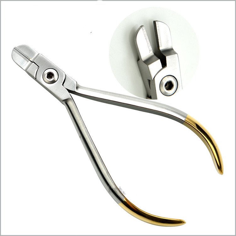New Arrival Torque pliers orthodontic pliers pliers tool torque orthodontic orthodontic materials forming pliers цена