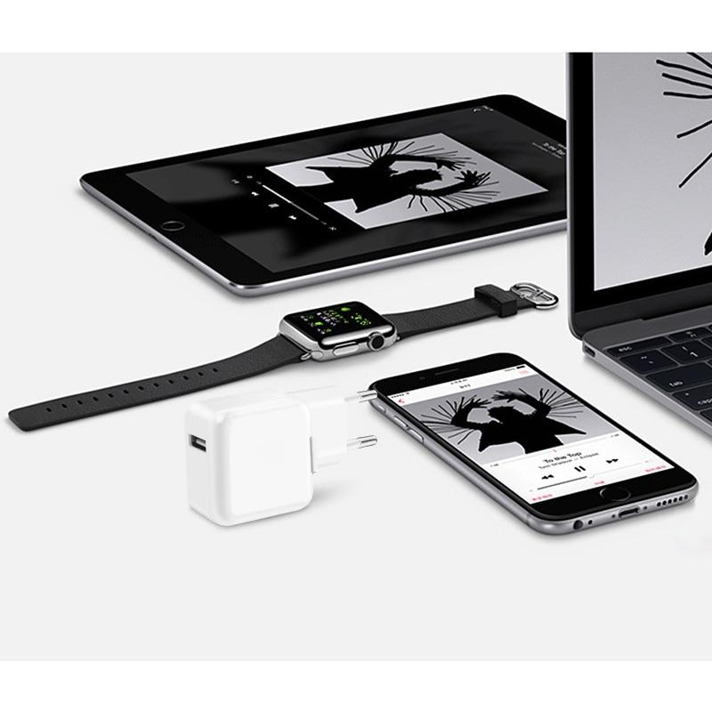 Xiaomi Huawei iPhone Charging