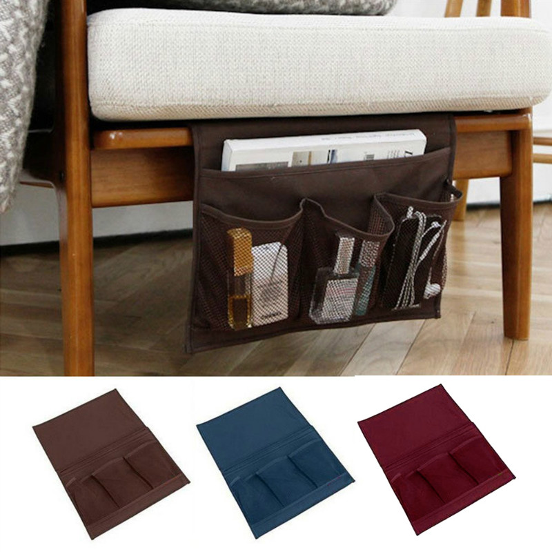 Cheap Bedside Table online get cheap bedside table storage -aliexpress | alibaba group