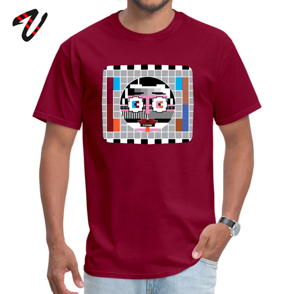 New Design Men T shirts O Neck Short Tv Series Napoli Feminism T Shirt Cool Clothing Swag Women TShirt Oversized Letter Tees in T Shirts from Men 39 s Clothing