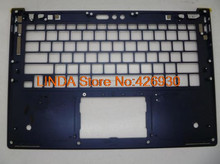 Laptop Palmrest For ASUS UX301 UX301L UX301LA Black 90NB0191-R7C020 13N0-QDA0121 New original