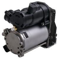 Nice Air Suspension Compressor LR045251 for Land Rover Discovery MK3 mk4 04 16 Air Suspension Compressor Pump LR061888 LR044360