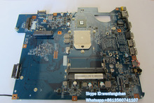 Laptop integrated motherboard for NV52 ,08260-1 48.4BX04.011 55.4BX04.021