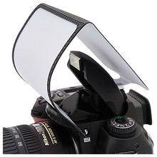 Canon Universal Soft Screen Pop-Up Flash Diffuser For Nikon