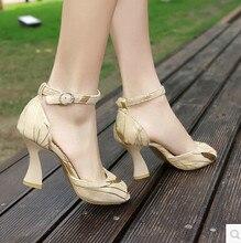 For Sandals Shop Promotional Promotion Plain Soles AIOWWn