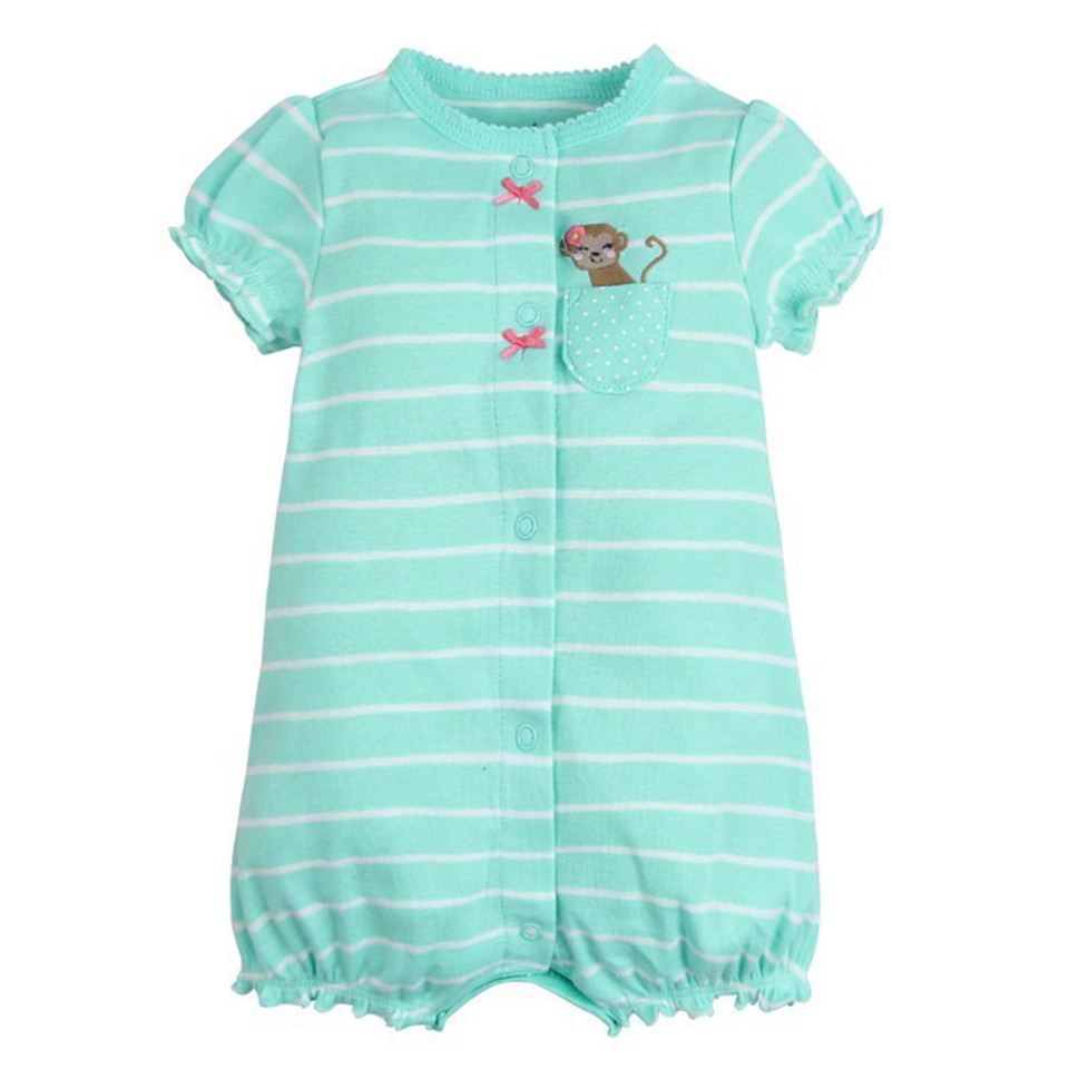 High Quality baby clothes brand