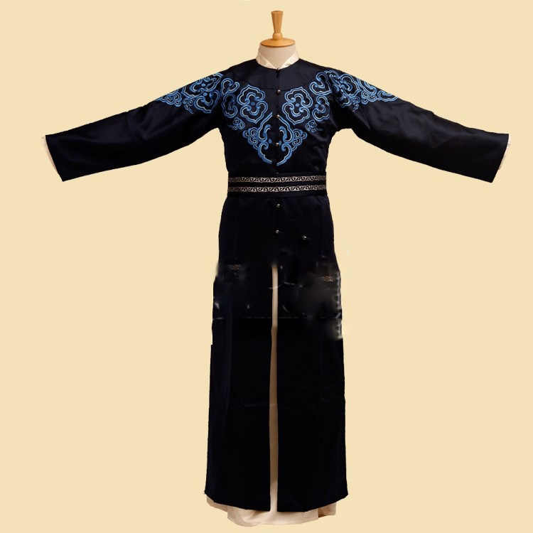 a2cb9a786 ... Women Hanfu Costume Clothes Ming Dynasty Princess Costume TV Play Jin  Yu Liang Yuan Perfect Couple ...