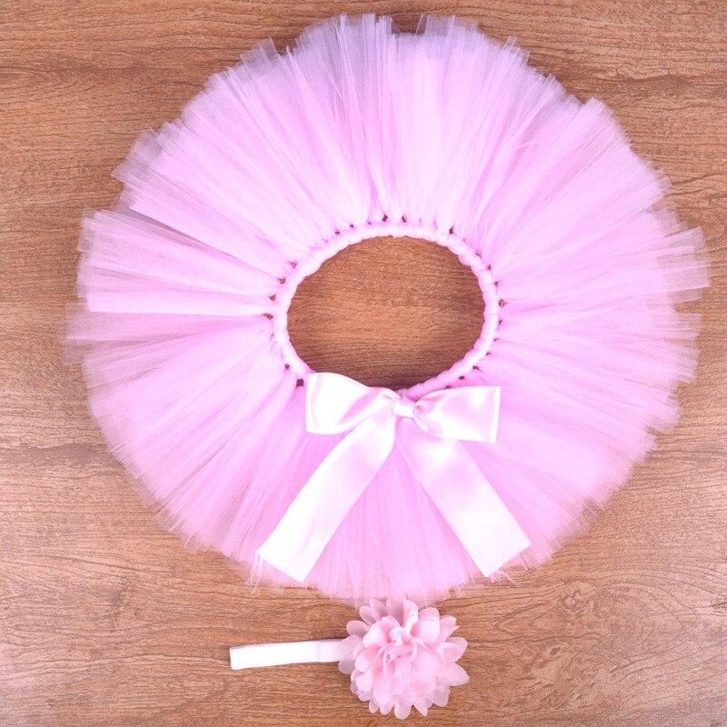 New-Newborn-Baby-Girls-Tutu-Skirt-Headband-Set-Chiffon-Flower-Hairband-Infant-Toddler-Lace-Band-Photography-Prop-CX986441-3