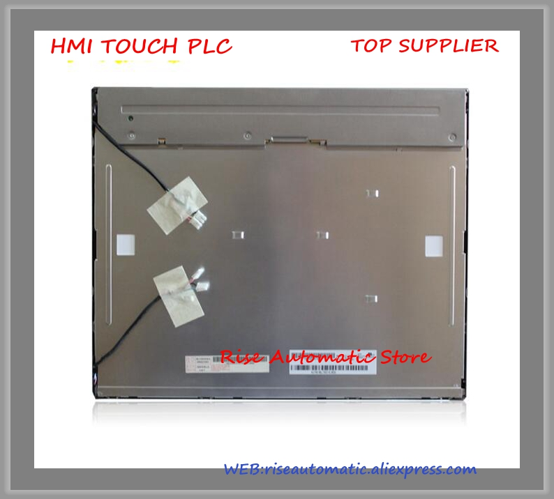 M170EG01 V1 4:3 17 inch LCD Industrial LCD screenM170EG01 V1 4:3 17 inch LCD Industrial LCD screen