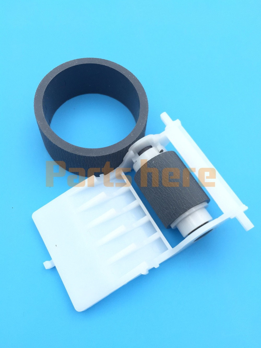 ORIGINAL NEW 1529149 RETARD SUB ASSY Pickup Roller For Epson T1100 B1100 L1300 1410 1390 1900 L1800 1400 1430 ME1100 R1800 2000
