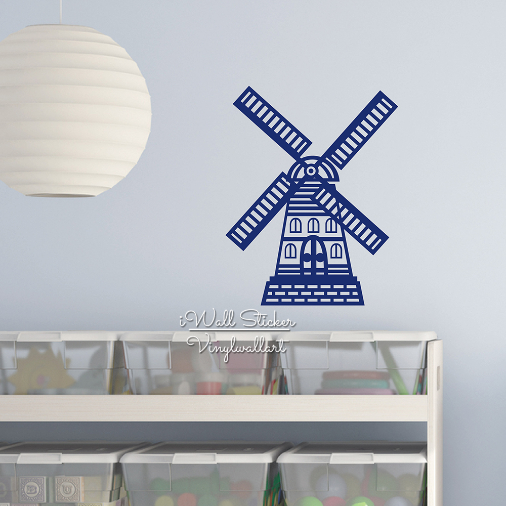 Lampshades Ideal To Match Rock Climbing Mountaineering Wall Decals /& Stickers.