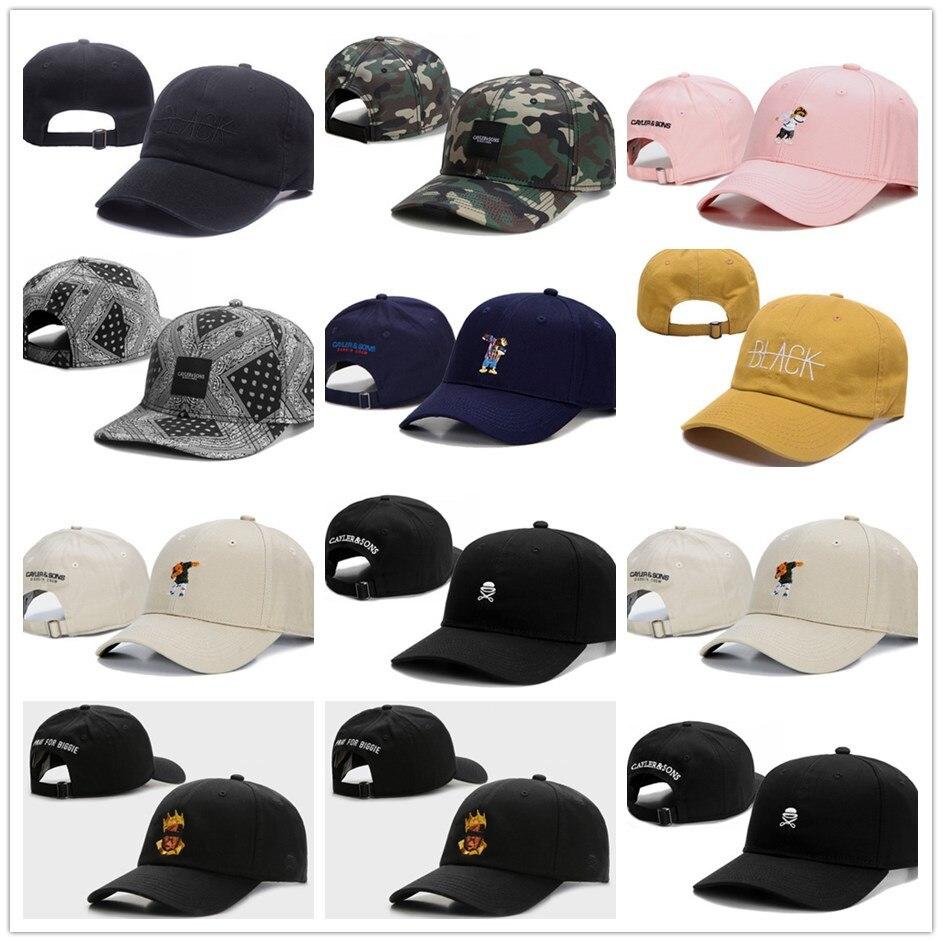 Janvancy Baseball Caps Men Women Black Snapbacks Cotton Hats Man Female Brand Outdoor Fishing Driving Golf Cap