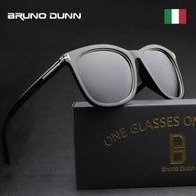 5b629c2915 Sunglasses Men Women Polarized 2018 Tom Sun Glasses for Male Oculos De Sol  Masculino lunette de soleil Ray Ladies sunglases