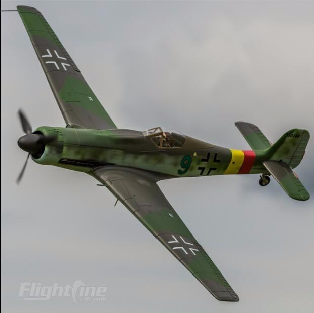 Ta-152-1