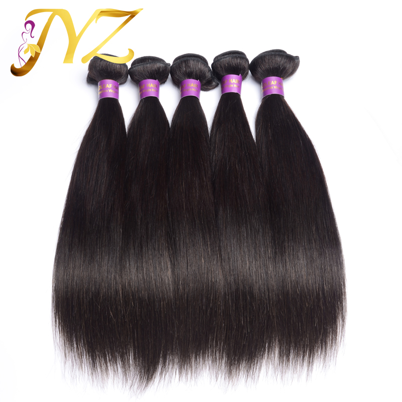 Cheap straight hair weave wholesale price brazilian vergin hair cheap straight hair weave wholesale price brazilian vergin hair extensions 5 pcslot 8 30 inch length 100 human hair weaving in hair weaves from hair pmusecretfo Image collections