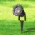 2017 NEW Arrival Verde Vermelho Mais Recente Luz Laser Ao Ar Livre À Prova D' Água Jardim Paisagem Luzes decorativas Do Partido Projetor Laser Show