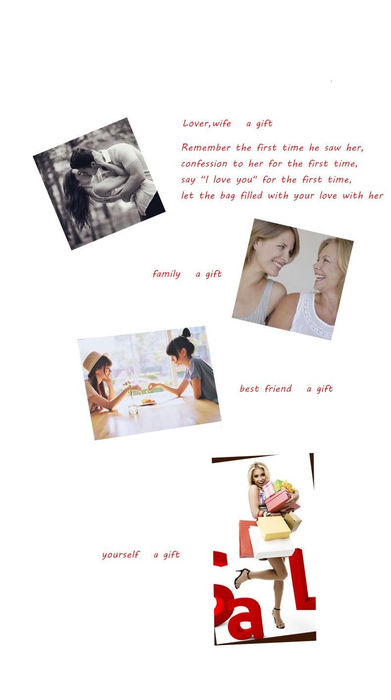 женщины портмоне; женщины портмоне; роскошные; бренд класса люкс ;