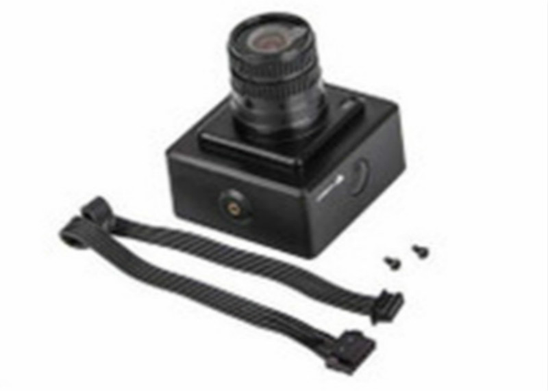 Walkera Furious 320(C)-Z-40 F320 Spare Parts HD Mini Camera 1080P Free Shipping with Tracking extra carbon pipe fixing block b set for walkera furious 320 320g