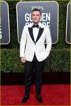 цены на Men's Prom Party White Blazer Jacket Peak Lapel Slim Tuxedos One Button Formal  в интернет-магазинах