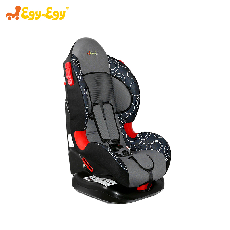 Child Car Safety Seats edy-edy KS-512, 9-25 kg, group 1/2 kidstravell Food-Grade food 1kg refined d xylose food grade 99 5