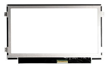 "New 10.1"" Slim LED LCD Screen For Acer Apire One D257-1802 D257-13473 WSVGA"