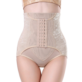 Maternity Intimates Postnatal bandage After Pregnancy Belt Postpartum Bandage Postpartum Belly Band for Pregnant